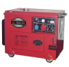 7kw Diesel Generator (Single Cylinder)
