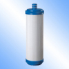 Guaranted Activated Carbon Filter