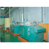 Squeezing Line Hydraulic Station