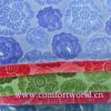 Short Velvet Fabric