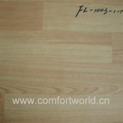 pvc flooring pvc sports flooring