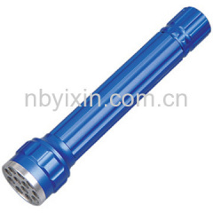 12 LEDs Torch