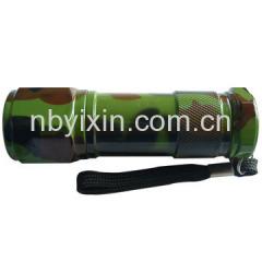 1081 Aluminum Torch