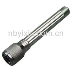 4001 Aluminum Flashlight