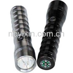 4026 Compass Aluminum Torch