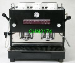 卡布奇诺咖啡制造商