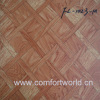 Frosted Pvc Flooring