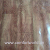 Shiny Pvc Flooring For Home