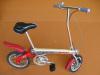 Lightest Electric Bike