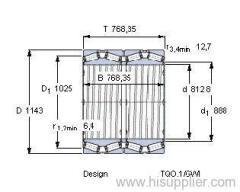 331248 bearings