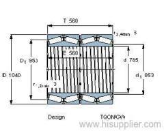 BT4-8114 E/C700 bearing