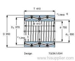 BT4-8048 E/C725 * bearing