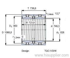 331094 A bearing