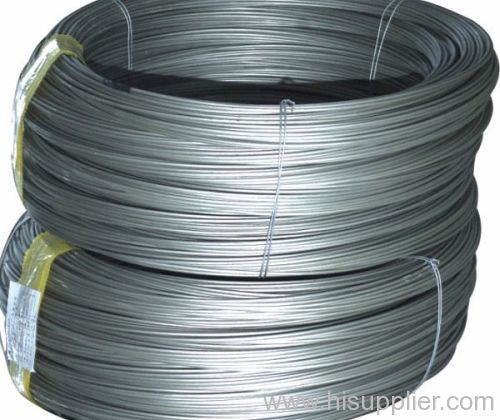 Black Annealed Wire : Black annealed wire products china exhibition