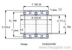 BT4B 328988 G/HA1VA901 bearing