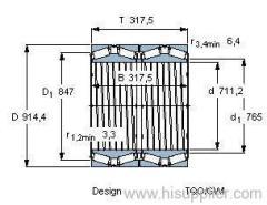 330882 C bearing