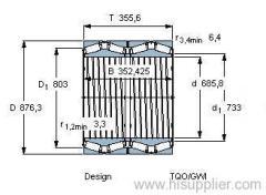 331089 bearings