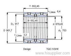 331700 bearings