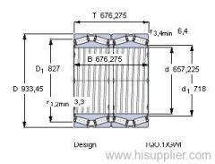 330824 A bearing