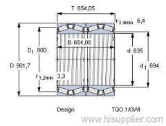 330990 A bearing
