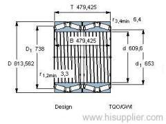 331925 bearings