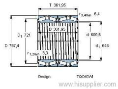 331175 A bearing