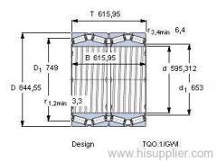 331300 bearing