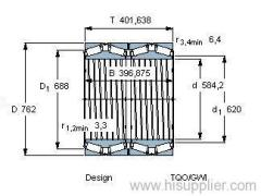 331148 A bearing