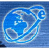 Global Electrnocs Technology Group Co., Limited