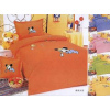 4pcs bedding set