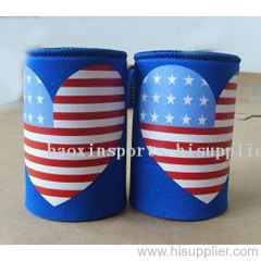 Can Cooler/Holder