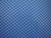 hexagonal expanded wire mesh