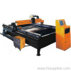 Bench cutting machine