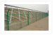 galvanized general welded fences