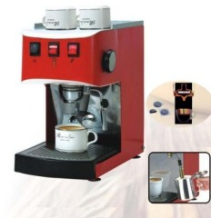 雀巢咖啡机