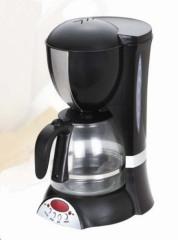 辛特拉自动滴水咖啡机