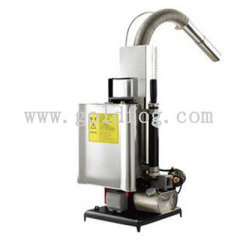 Thermal Fogger Machine