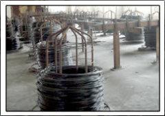 XinLong Wire Mesh co.,ltd
