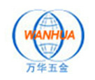 HeBei Anping WanHua Hardware Products Co., Ltd.
