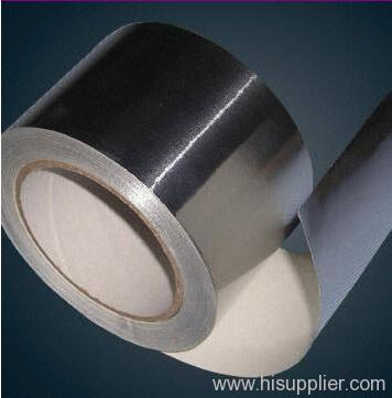aluminum tape tape air tape hvac spare parts