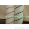 paint roller fabric-nylon