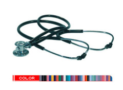 Sprague Rappaport Stethoscope for teaching