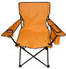 Beach Chair W/Ice Bag