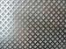 decorative perforated sheet meshes