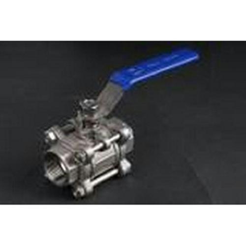 bal valve