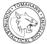 Tomahawk  Shotguns