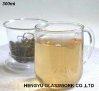 Yancheng Hengyu Glasswork Co.,Ltd.