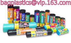 YANTAI BAGEASE PLASTIC PRODUCTS CO.,LTD.