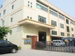 Cheung Kong Machinery Equipment CO.,LTD.