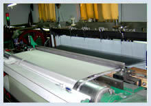 Anping Xinqinye Wire Mesh Product Co.,Ltd.